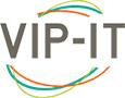 VIP-IT